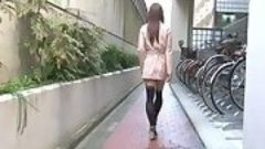 Young asian men are perfect girls