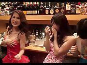 Japan Ladyboy Bar Girls – LadyboyDating