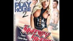 TS Playhouse 2 Threeway Freeway