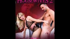 Housewives 2