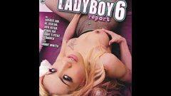 Ladyboy Report 6