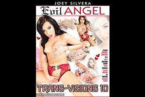 Trans Visions 10
