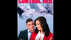 Control Her