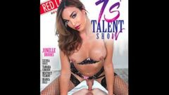 TS Talent Show