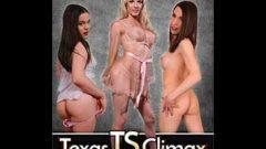 Texas TS Climax 2