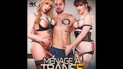 Menage A Trans 5