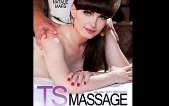 TS Massage 4