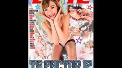 TS Factor 12