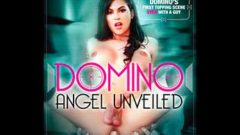 Domino – Angel Unveiled