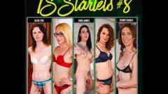 TS Starlets 8