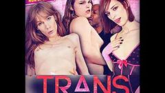 Trans Without Taboo