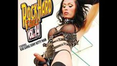 Rock Hard TGirls 14