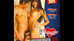 I Love Ladyboys 3