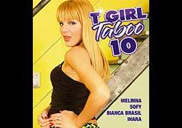 TGirl Taboo 10