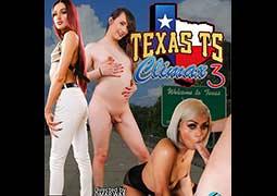 Texas TS Climax 3