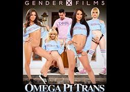 Omega Pi Trans