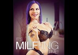 It's MILF-ing Time